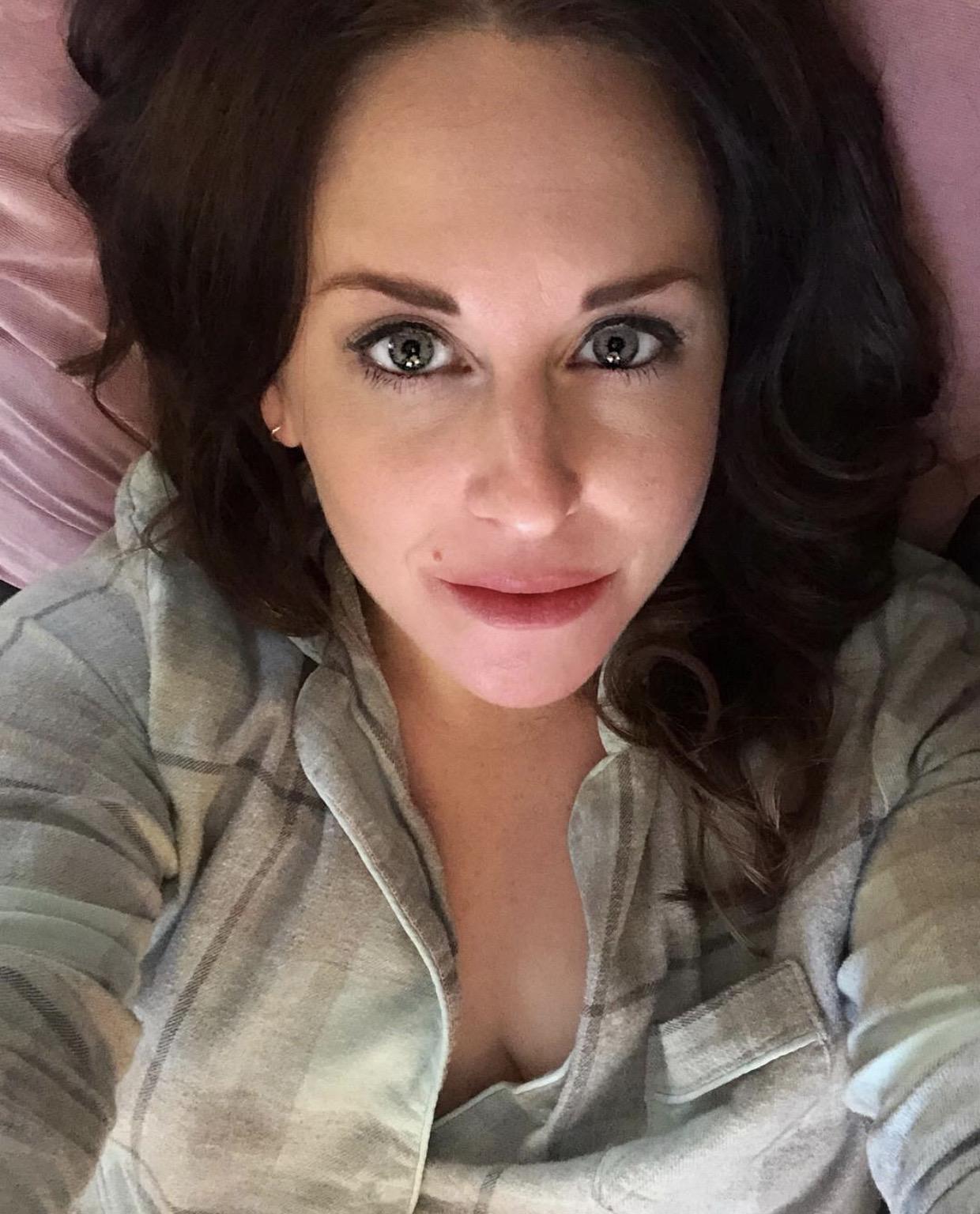 Kara Gammell, financial journalist and blogger at www.yourbestfriendsguidetocash.co.uk